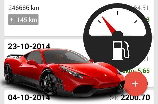 fuelio_ico