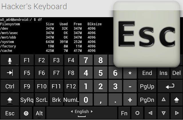 hackers_keyboard_ico2