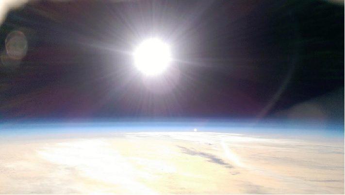 htc m8 stratosfera