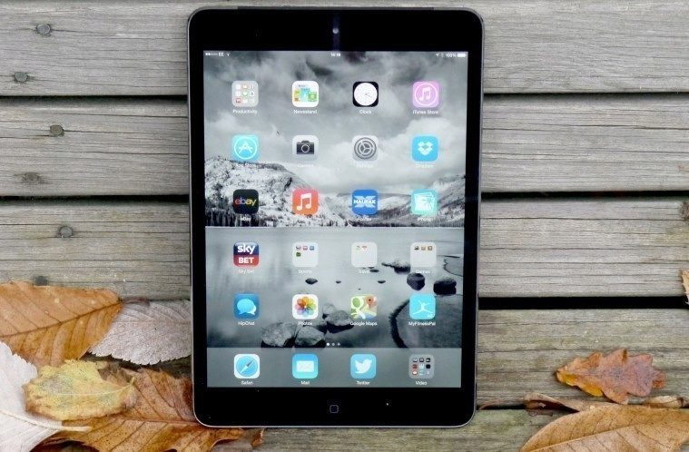 iPad-mini-Retina-review-3