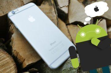 iphone 6 nahledovy obrazek 1