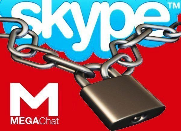 megachat-kim-dotcom-alternative-skype-wire-2 (1)