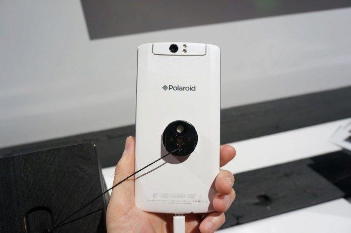 polaroid-selfie-1