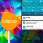 samsung galaxy s5 lollipop 3