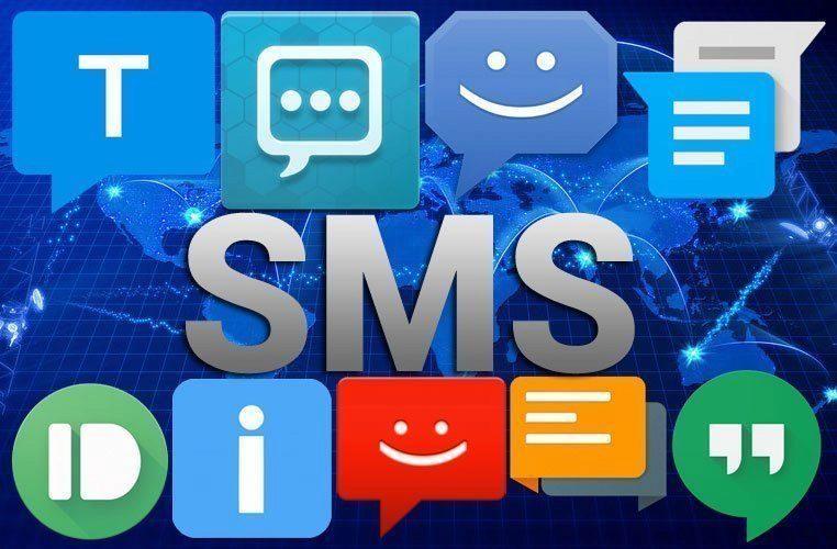 sms_ico