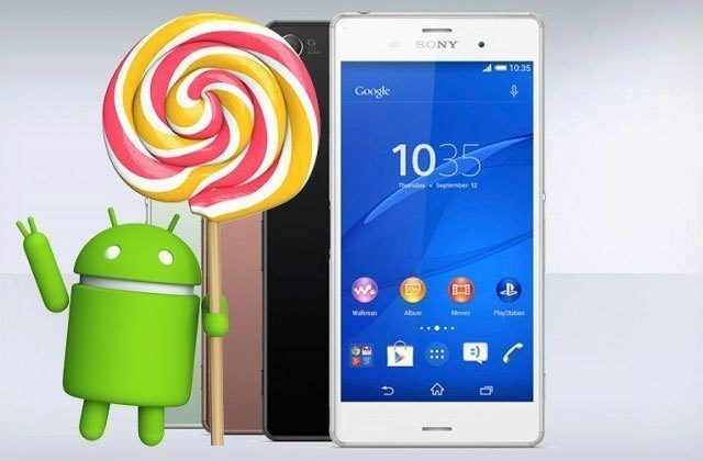 sony_lollipop_ico