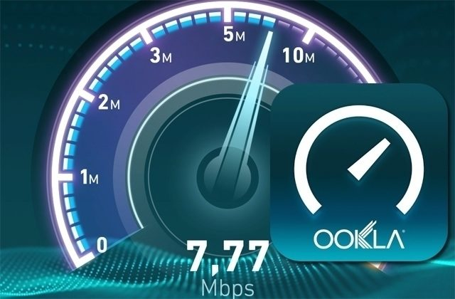 speedtestnet_ico