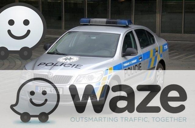 waze_policie_ico