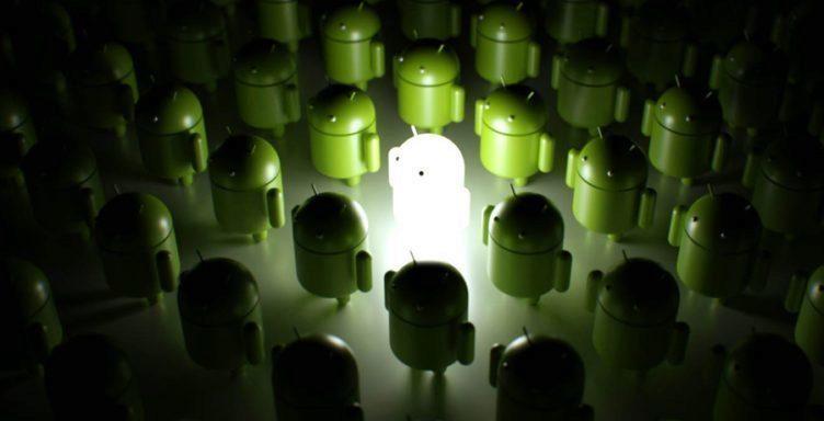 Nový malware špehuje uživatele