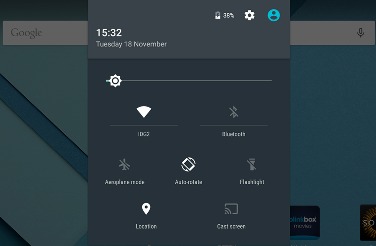 Android_Lollipop_notifications_bar