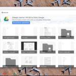 ChromeOS Disk Google