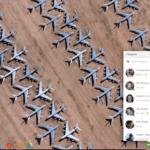 ChromeOS Hangouts