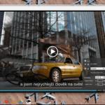 ChromeOS video