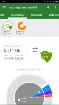 Disk Usage & Storage Analyzer (4)