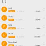 Disk Usage & Storage Analyzer (8)