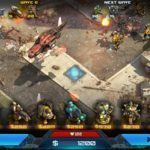 Epic War TD 2 2