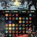 Evolve Hunters Quest 1