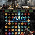 Evolve Hunters Quest 2
