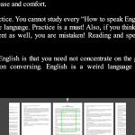 FBReader e-knihy elektronicke knihy  Padesát odstínů šedi  (10)