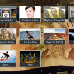 Samsung Galaxy S3 Neo – aplikace fotoaparát (3)