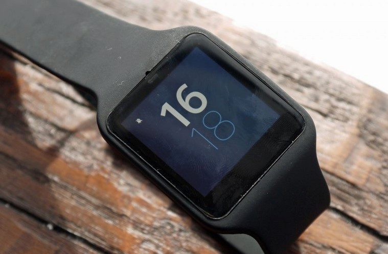 Sony Smartwatch 3 review (3)-1200-80