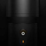 Xiaomi-MI-Note-prostředí-systému-Android-4.4.4-baterka
