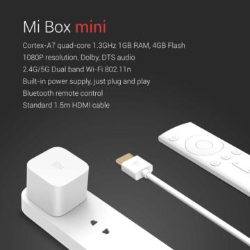 Xiaomi Mi Box mini (3)