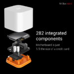 Xiaomi Mi Box mini (4)