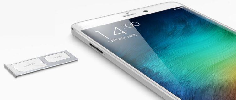 Xiaomi Mi Note (2)