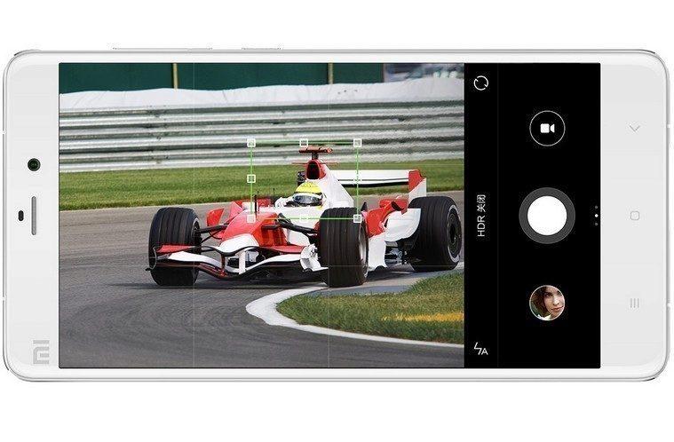 Xiaomi Mi Note (3)
