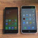 Xiaomi-Redmi-2-and-Meizu-M1-side-by-side_1