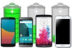 android50_lolliopo