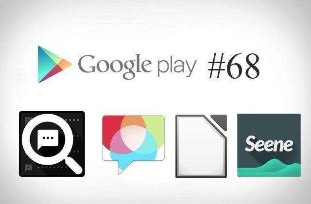 aplikace 68 hlavni