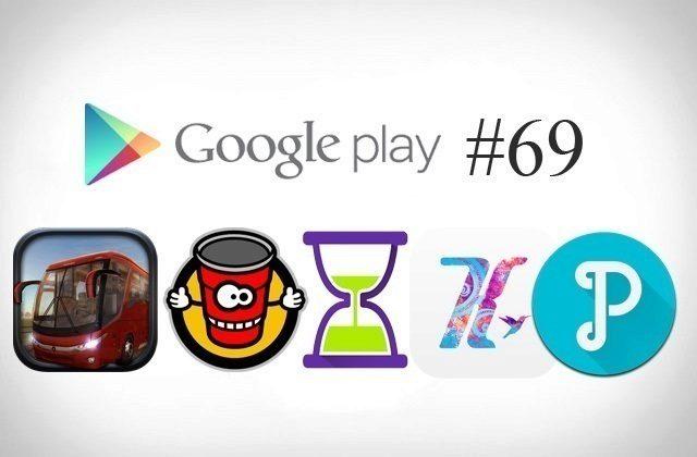 aplikace 69 hlavni