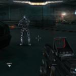 iNew v3 Plus – herní výkon, N.O.V.A  (3)