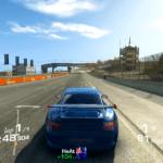 iNew v3 Plus – herní výkon, RR 3 (2)