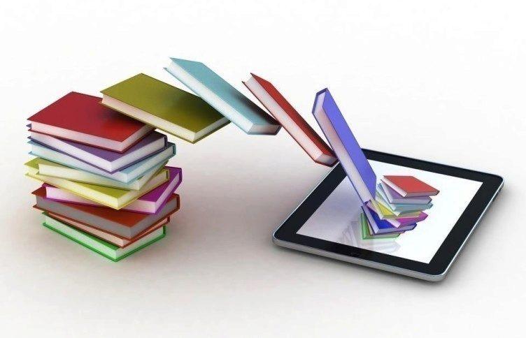 knihy e-knihy android fbreader Padesát odstínů šedi