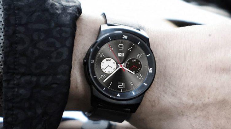 vysoké škly zakazují hodinky