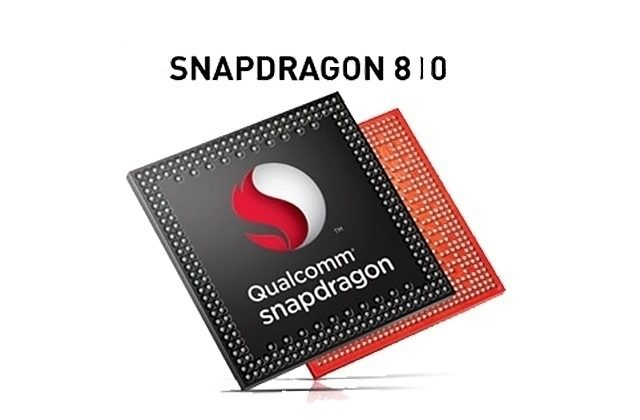 snapdragon_810_ico