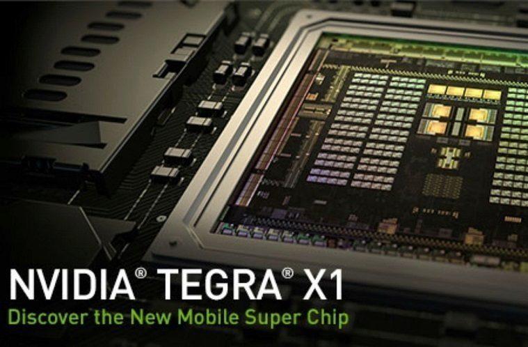 tegra-x1-superchip