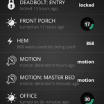 InControl Home Automation