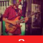 volání whatsapp 3