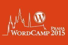 wordcamp wordpress svet androida