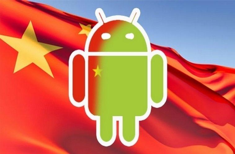 Čínské-telefony-hlavní