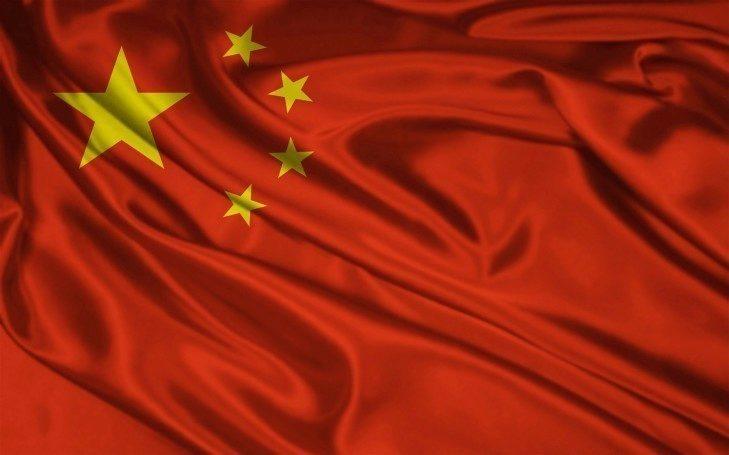 čínské telefony záruka