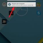 Způsob připojení Androidu k PC