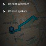 Systémové informace