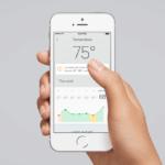 Aplikace pro mobil poskytne statistiky