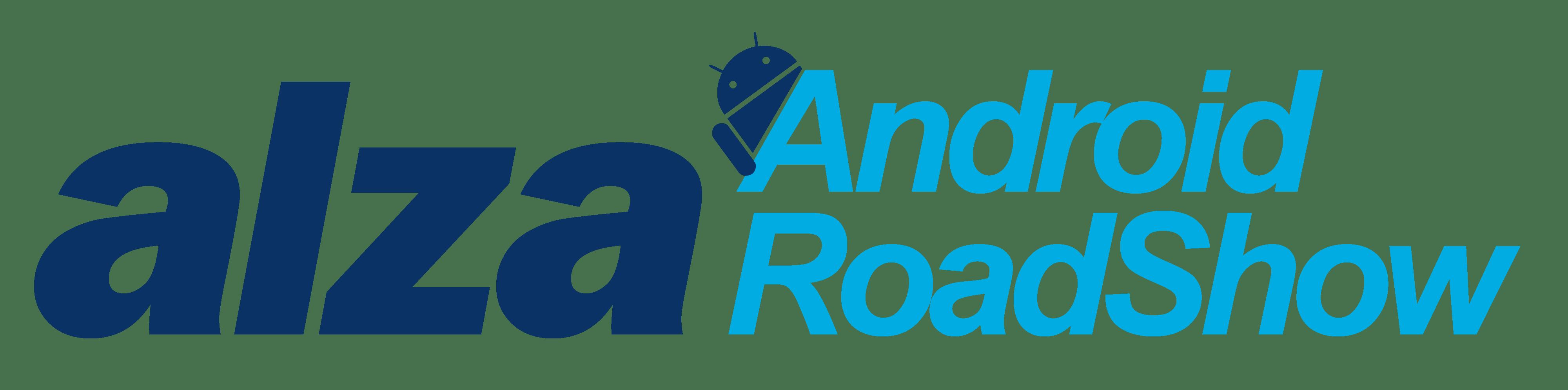 Alza Android RoadShow-01 c7cda69377