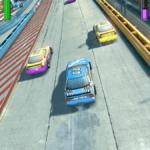 Daytona Rush 1